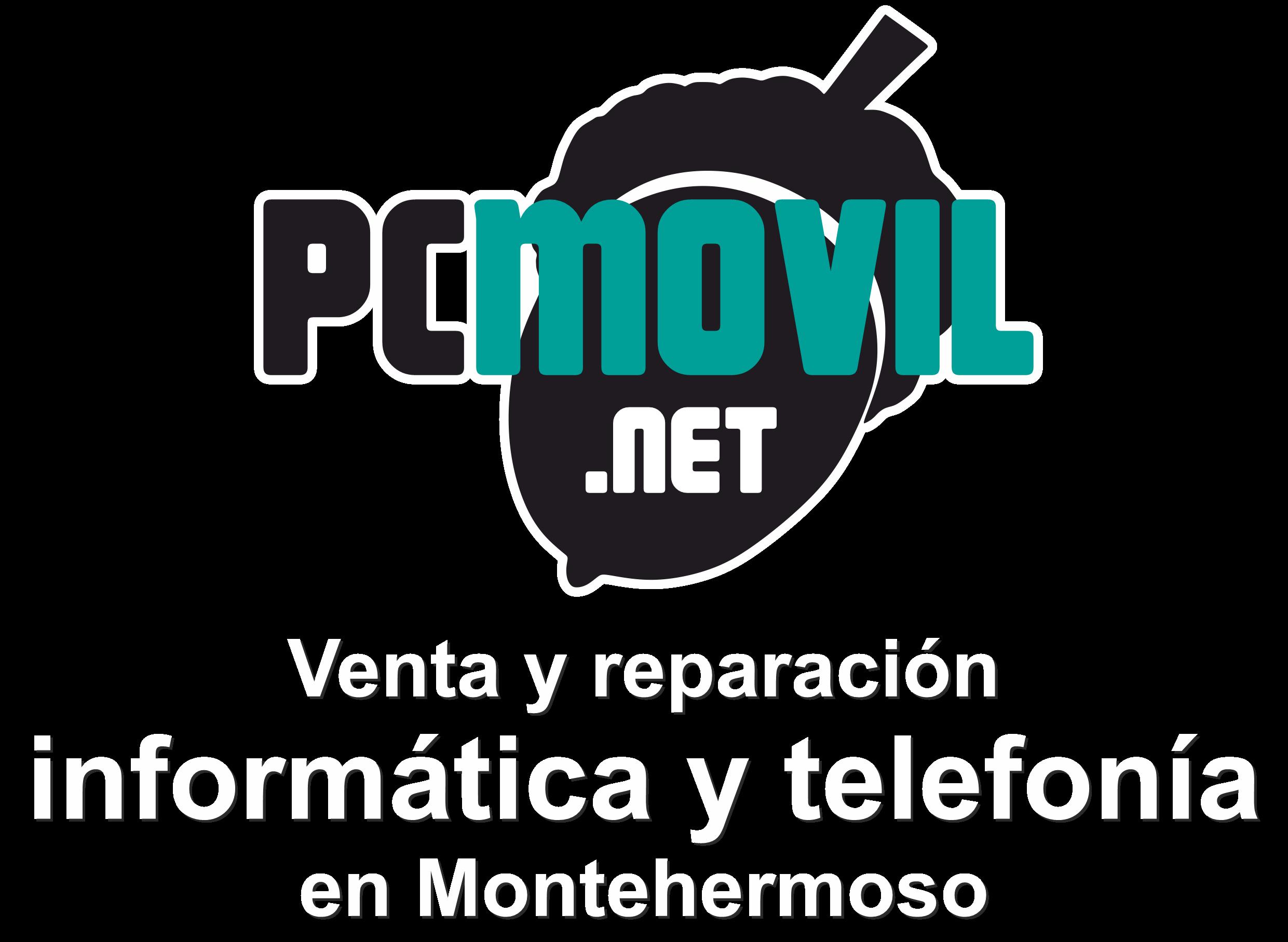 PcMovil